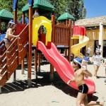 Candia Park Village Kinderhotel