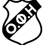 OFI Kreta - Fussballverein
