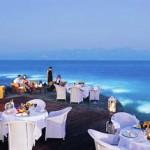 Robinson Club Kreta