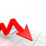 Urlaubspreise auf Kreta sinken