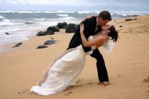 Hochzeit in Kreta