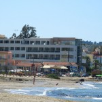 hotel-georgioupoli