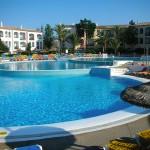 Pauschalreisen Hotels