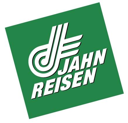 Jahn Reisen