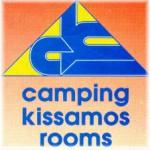 Kissamos Camping