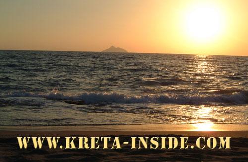 Inside Kreta Viele Photos und Informationen über Kreta finden Sie bei www.kreta-inside.com dem Online Portal für Kreta.