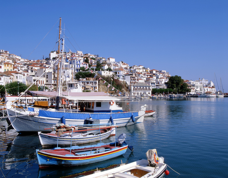 <b>Urlaub mit Qualität auf Kreta</b>