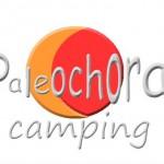 Paleochora Campingplatz