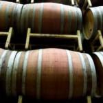 Wein von Kreta